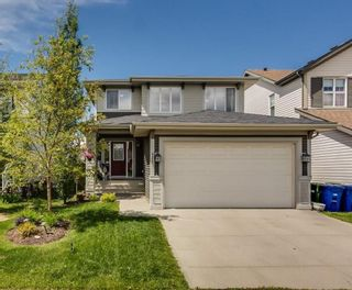 Photo 2: 925 Reunion Gateway NW: Airdrie Detached for sale : MLS®# A1090992