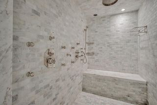 Photo 25: 1231 BELAVISTA CR SW in Calgary: Bel-Aire House for sale : MLS®# C4294842
