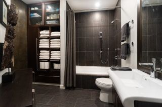 """Photo 18: TH1243 HOMER Street in Vancouver: Yaletown Townhouse for sale in """"Iliad"""" (Vancouver West)  : MLS®# R2619813"""