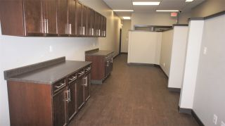 Photo 14: 110 280 Portage Close: Sherwood Park Office for lease : MLS®# E4228874
