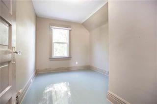 Photo 15: 548 Lipton Street in Winnipeg: Residential for sale (5C)  : MLS®# 1924140