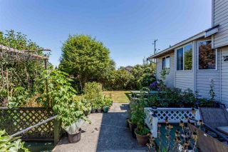 Photo 17: 14391 77A Avenue in Surrey: East Newton House for sale : MLS®# R2149252