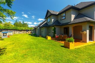 Photo 37: 4039 South Valley Dr in VICTORIA: SW Strawberry Vale House for sale (Saanich West)  : MLS®# 816381