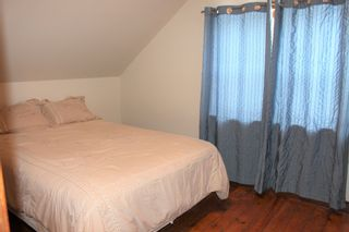 Photo 16: 5486 Front Street in Cobourg: House for sale : MLS®# 236529