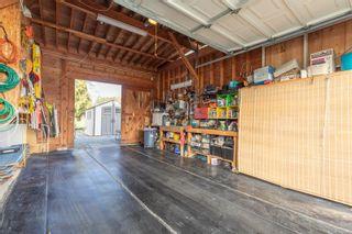 Photo 49: 2034 Holden Corso Rd in : Na Cedar House for sale (Nanaimo)  : MLS®# 862956