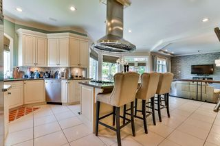 Photo 9: 3030 PLATEAU Boulevard in Coquitlam: Westwood Plateau House for sale : MLS®# R2120042