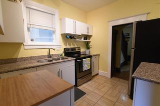 Photo 14: 806 Banning Street in Winnipeg: West End Residential for sale (5C)  : MLS®# 202122763