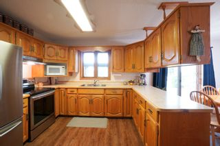 Photo 16: 5 Laurier Street in Haywood: House for sale : MLS®# 202121279
