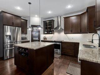 Photo 9: 51 HANSON Drive NE: Langdon Detached for sale : MLS®# A1067058