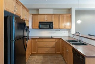Photo 6: 112 3111 34 Avenue NW in Calgary: Varsity Apartment for sale : MLS®# A1095160