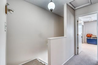 Photo 21: 53 9908 Bonaventure Drive SE in Calgary: Willow Park Row/Townhouse for sale : MLS®# A1104904