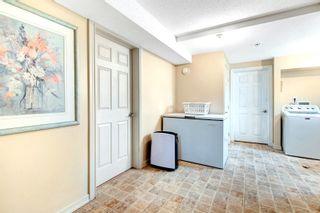 Photo 13: 8105 159 Street in Edmonton: Zone 22 House for sale : MLS®# E4260068