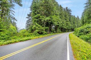 Photo 9: 16706 Parkinson Rd in Port Renfrew: Sk Port Renfrew Land for sale (Sooke)  : MLS®# 882036
