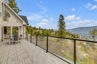 Photo 15: 169 Traders Cove Road, in Kelowna: House for sale : MLS®# 10240304