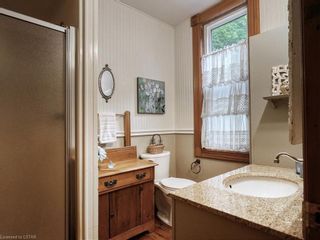 Photo 23: 36985 SCOTCH Line in Port Stanley: Rural Southwold Residential for sale (Southwold)  : MLS®# 40143057