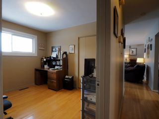 Photo 29: 10 Radisson Avenue in Portage la Prairie: House for sale : MLS®# 202103465