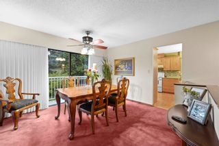 Photo 7: 1655 CHADWICK Avenue in Port Coquitlam: Glenwood PQ House for sale : MLS®# R2619297