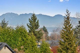 Photo 17: 4182 W 11TH AVENUE in Vancouver: Point Grey House for sale (Vancouver West)  : MLS®# R2528148