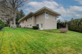 Photo 21: 809 Del Monte Lane in : SE Cordova Bay House for sale (Saanich East)  : MLS®# 869406