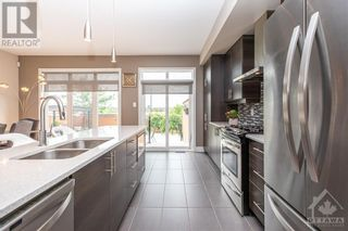 Photo 14: 74 NUTTING CRESCENT in Manotick: House for sale : MLS®# 1256461