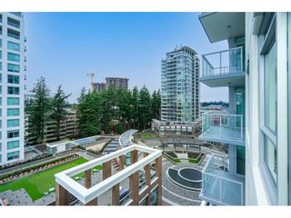 "Photo 23: 810 1441 JOHNSTON Road: White Rock Condo for sale in ""Miramar Village"" (South Surrey White Rock)  : MLS®# R2528014"