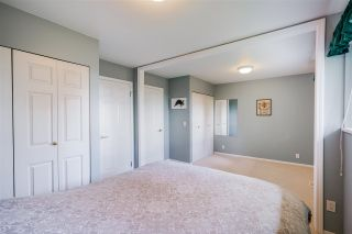 "Photo 21: 1061 DEMPSEY Road in North Vancouver: Braemar House for sale in ""Braemar"" : MLS®# R2590857"