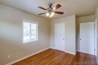 Photo 20: LA MESA House for sale : 3 bedrooms : 8726 Elden St