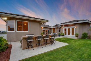 Photo 27: LA JOLLA House for sale : 5 bedrooms : 5459 Moonlight Lane