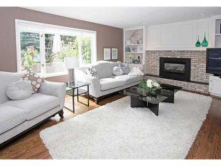 Photo 8: 301 SUNMILLS Drive SE in Calgary: Sundance Residential Detached Single Family for sale : MLS®# C3636462