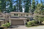 Property Photo: 41 DEERWOOD PL in Port Moody