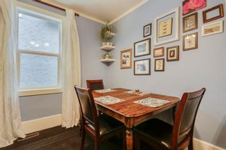 Photo 9: 320 7 Avenue NE in Calgary: Crescent Heights Detached for sale : MLS®# A1139107