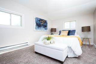 Photo 17: 378 Inglewood Street in Winnipeg: St James House for sale (5E)  : MLS®# 202003616