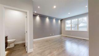Photo 22: 9733 161 Street in Edmonton: Zone 22 House for sale : MLS®# E4241325