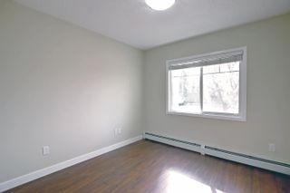 Photo 26: 102 12660 142 Avenue in Edmonton: Zone 27 Condo for sale : MLS®# E4263511