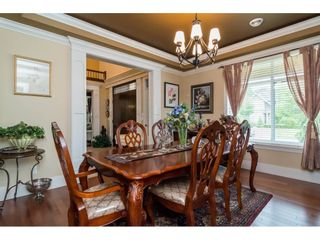Photo 9: 8285 171A Street in Surrey: Fleetwood Tynehead House for sale : MLS®# R2235458