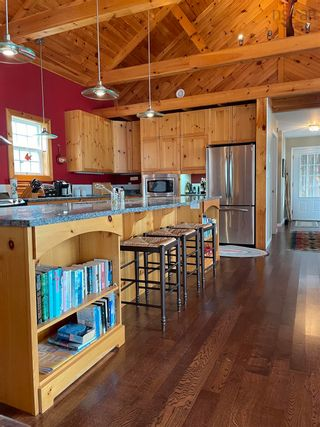 Photo 14: 20 Williams Road in East Green Harbour: 407-Shelburne County Residential for sale (South Shore)  : MLS®# 202123409