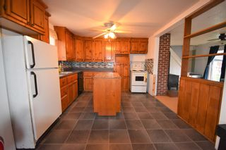 Photo 9: 863 DOUCETTEVILLE Road in Doucetteville: 401-Digby County Residential for sale (Annapolis Valley)  : MLS®# 202110218