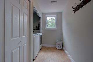 Photo 17: 57 Clearview Drive in Bedford: 20-Bedford Residential for sale (Halifax-Dartmouth)  : MLS®# 202013989