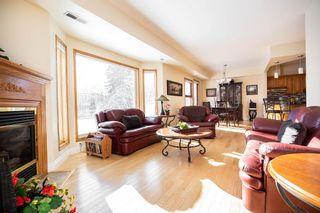 Photo 11: 101 223 Masson Street in Winnipeg: St Boniface Condominium for sale (2A)  : MLS®# 202101303