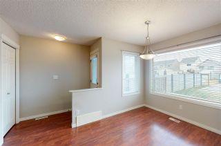 Photo 14: 1510 76 Street in Edmonton: Zone 53 House for sale : MLS®# E4220207