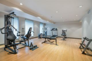 """Photo 29: 303 221 E 3RD Street in North Vancouver: Lower Lonsdale Condo for sale in """"Orizon on Third"""" : MLS®# R2570264"""