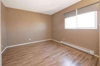 Photo 13: 16 241 Kinver Avenue in Winnipeg: Tyndall Park Condominium for sale (4J)  : MLS®# 202109541