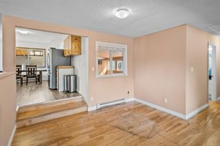 Photo 17: 2957 Pickford Rd in : Co Hatley Park House for sale (Colwood)  : MLS®# 884256