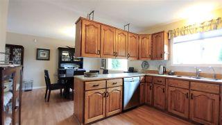 """Photo 6: 4630 NEWGLEN Place in Prince George: North Meadows House for sale in """"NORTH MEADOWS"""" (PG City North (Zone 73))  : MLS®# R2365544"""
