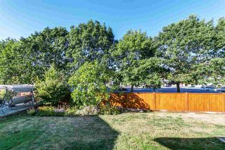 Photo 10: 26607 30A Avenue in Langley: Aldergrove Langley House for sale : MLS®# R2216705