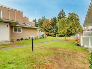 Photo 21: 25 3049 Brittany Dr in : Co Sun Ridge Row/Townhouse for sale (Colwood)  : MLS®# 886132