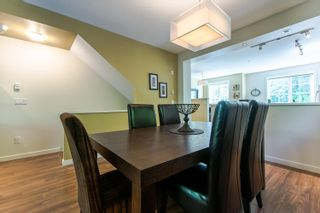 "Photo 12: 17 550 BROWNING Place in North Vancouver: Seymour NV Townhouse for sale in ""TANAGER"" : MLS®# R2371470"