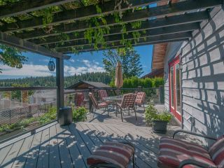 Photo 48: 729 ELAND DRIVE in CAMPBELL RIVER: CR Campbell River Central House for sale (Campbell River)  : MLS®# 766639