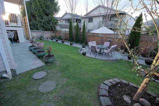Photo 10: 693 omineca Street in port coquitlam: Riverwood House for sale (Port Coquitlam)  : MLS®# R2052321