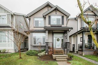 """Photo 37: 10502 JACKSON Road in Maple Ridge: Albion House for sale in """"ROBERTSON HEIGHTS"""" : MLS®# R2524577"""